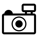 Camera-clip-art-with-heart-free-clipart-images